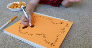 poetry writing for kids fb link pic