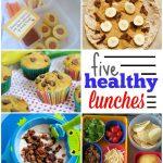 15 Healthy Habits for Raising Healthy Kids