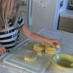 6 Yummy Kid Friendly Chicken Recipes for Summer