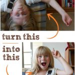 """How to Turn """"I'm Bored."""" into """"I Have an Idea!"""""""