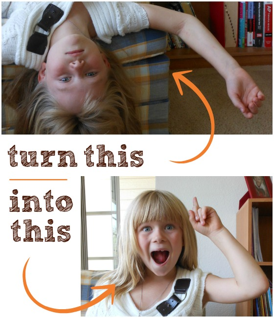 4 simple ways to help cure boredom by empowering kids master independent play