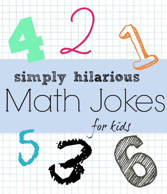 What are some funny jokes for children?