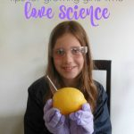 Tips for Getting Girls Excited about Science