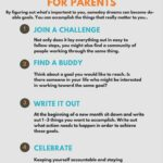 4 Personal Accountability Tips for Parents