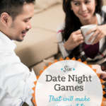 6 date night games that will make you want to stay home