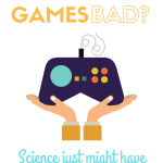 Are Video Games Bad for Kids? Q & A with Dr. Rachel Kowert