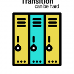 Middle School Transition | Parent Guide to Ease into Middle School