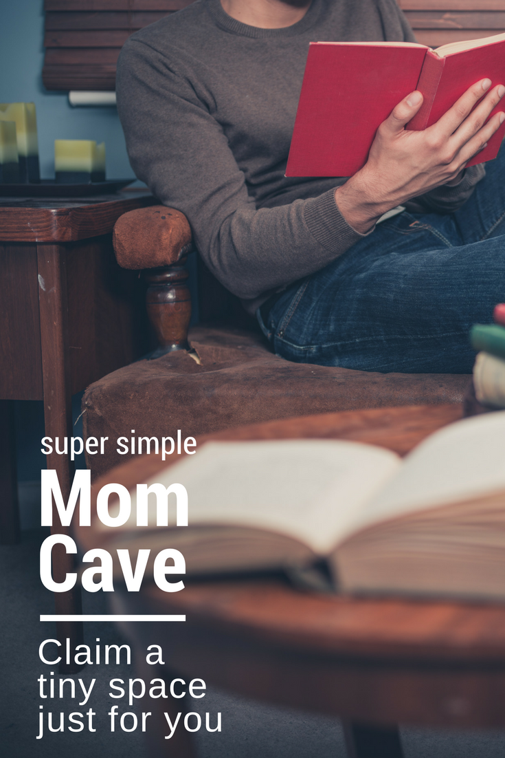 mom care, mom care ideas, DIY, simple, mom care tips, self care tips, self care ideas for mom #selfcarematters #momhacks