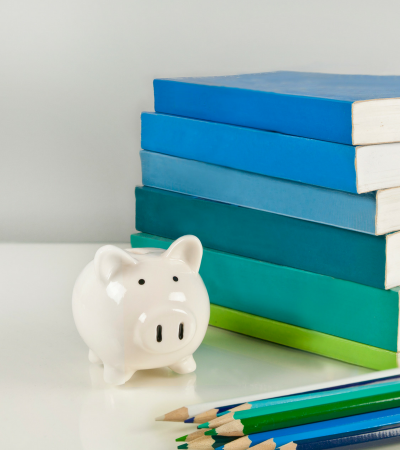 Budgeting for Teens