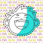 5 Funny Joke Books for 7 year olds!