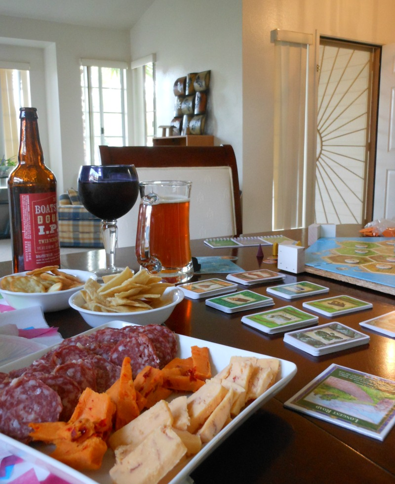 50 fun creative at home date night ideas perfect for parents cmp
