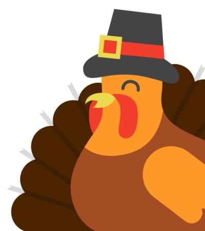 Thanksgiving Jokes for Kids to Gobble Up